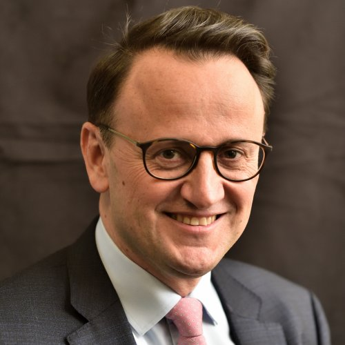 Hans-Kristof Carême