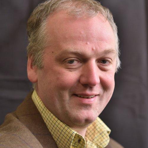Dirk Beelaert