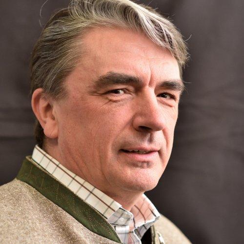 Rudi Van Decraen