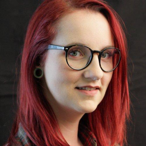 Sophie Haesendonckx