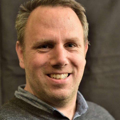 Stefan Beeldens