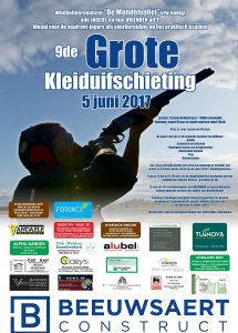 Affiche_kleiduifschieting_2017