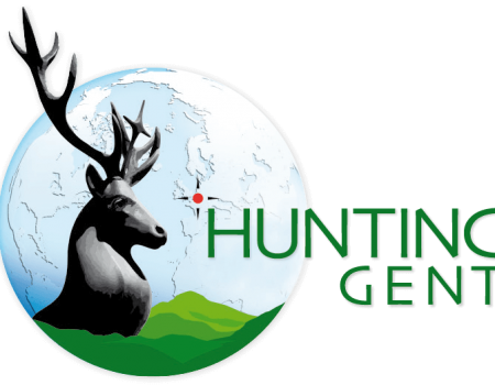 Hunting Expo Gent – De Beurs voor jagers met een passie voor Jacht, Wild en Natuur