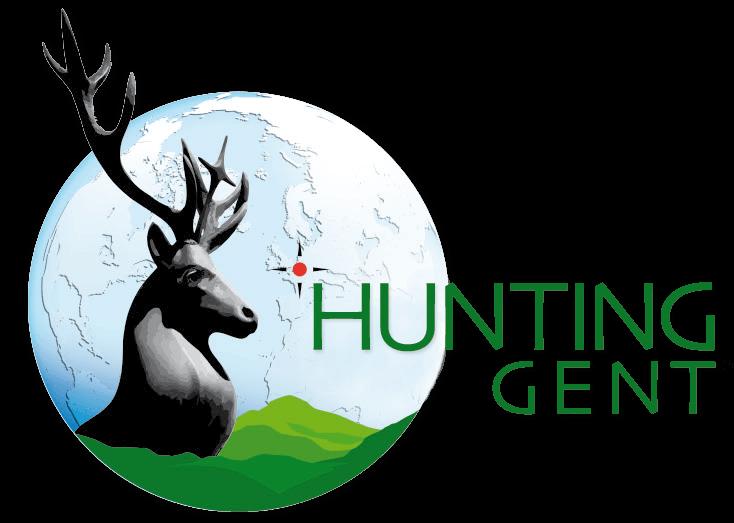 HUNTING_GENT_logo