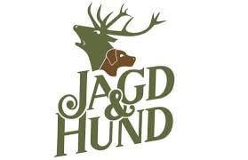 Jagd & Hund – een terugblik