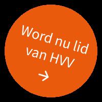 Word nu lid van HVV