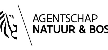 Natuurinspectie: Jagers volgen de wet