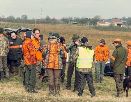 Verzekering BA Jacht blijft verplicht!