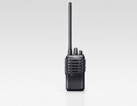 Aanvraag radiolicentie 2017