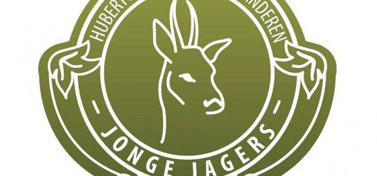 BENEDU voor de Jonge Jagers uit België