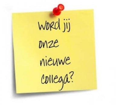 Hubertus Vereniging Vlaanderen vzw zoekt een  Communicatieverantwoordelijke