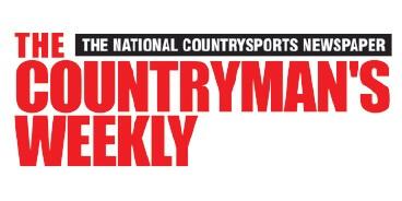 The Countryman's Weekly pikt veroordeling stropers op