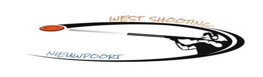 4de kleischieting: West Shooting Nieuwpoort