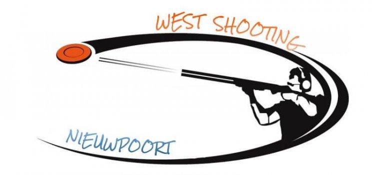 Jonge Jagers West-Vlaanderen – West Shooting Nieuwpoort