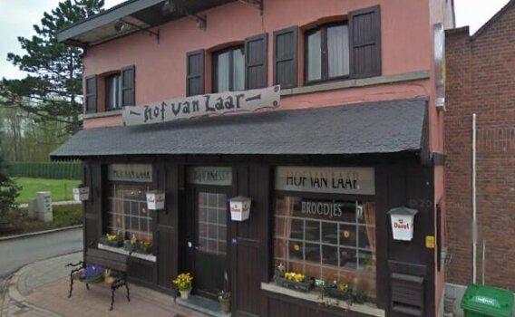 Ledenvergaderingen HVV Vlaams-Brabant