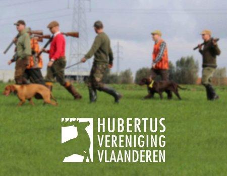 Exclusief voor HVV-leden: win voor meer dan 37.500 euro aan jachtprijzen