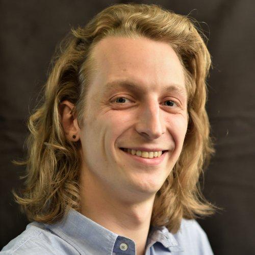David Ideler