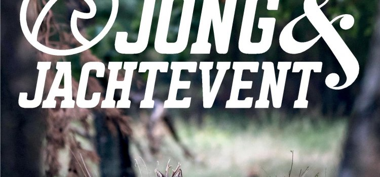 Jong & Jachtevenement