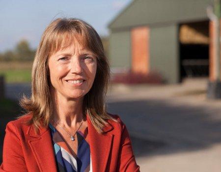 Interview Boerenbond: 'Geweld lokt geweld uit'