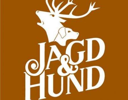 Jagd & Hund: geniet van HVV-ledenkorting