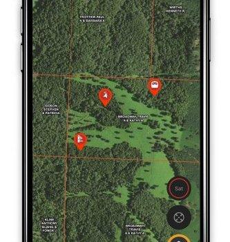 Jacht-apps: een handig overzicht