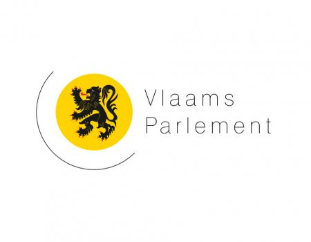 Debat Patrijs: Vlaams Parlement begint met hoorzitting en terreinbezoek.