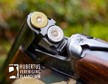 Europese bevraging over wapenexport: vul enquête in