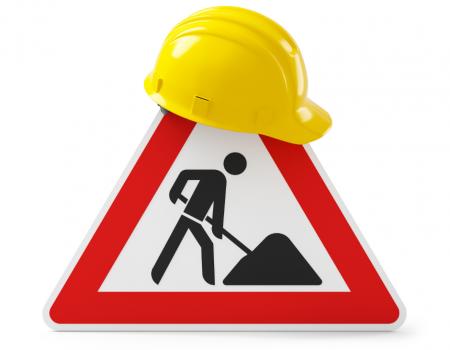 Toegang HVV-kantoren beperkt door renovatiewerken, dienstverlening blijft gegarandeerd